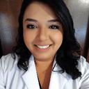 Dra. Arely Berenice Gómez Narváez