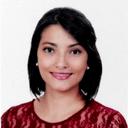 Dra. Daniela Monsalve Murcia