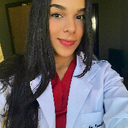 Dra. Ana Manuela Quintero Gomez