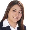 Dra. Dra Alejandra María Bañol Giraldo