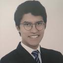 Dr. Juan Sebastian Molinares Mejia