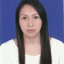 Dra. Diana Acuna Olivero