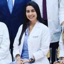 Dra. Marcela Cianci Penaranda
