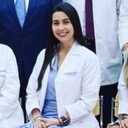 Dra. Marcela Cianci Peñaranda