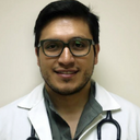 Dr. Jose Luis Cervantes Velasco