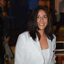 Dra. Ana Hernandez