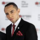 Dr. Yerson Zambrano Arevalo