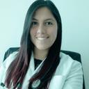 Dra. Natalia Alejandra Fiquitiva Tamayo