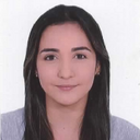 Dra. Daniela Lagos Prieto