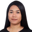 Dra. Alejandra Licero Villanueva