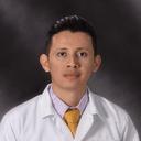 Dr. Luis Alfonso Montes Rios