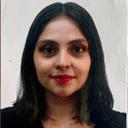 Dra. Camila Zambrano Morales