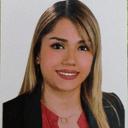 Dra. Daniela Manrique Rojas