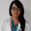 Dra. Andrea Gomez